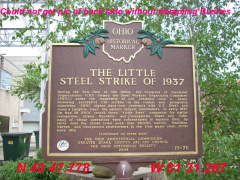 19-76 The marker