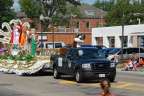 20-76 Parade August 2008