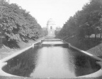 6-76 William McKinley Memorial