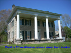 1-77 Perkins Stone Mansion