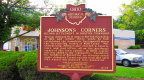 12-77 Johnson's Corners