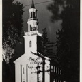2-77 First Congregational Church