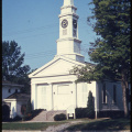 First Congregational Church, Twinsburg