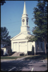 3-77 First Congregational Church