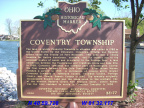 35-77 Coventry Township Closeup with Coordinates