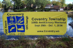 35-77 Coventry Township