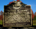 39-77 Gustave H. Grimm
