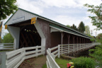 11-78 Covered Bridge