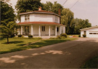 12-78 Darrow Octagon House