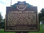 23-78 Casterline Cemetery - Side 1
