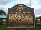 23-78 Casterline Cemetery - Side 2