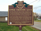 12-79 Upper Trenton Lock (Side A)