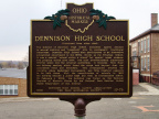 17-79 Dennison High School (Side B)