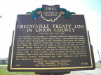 11-80 Greeneville Treaty Line