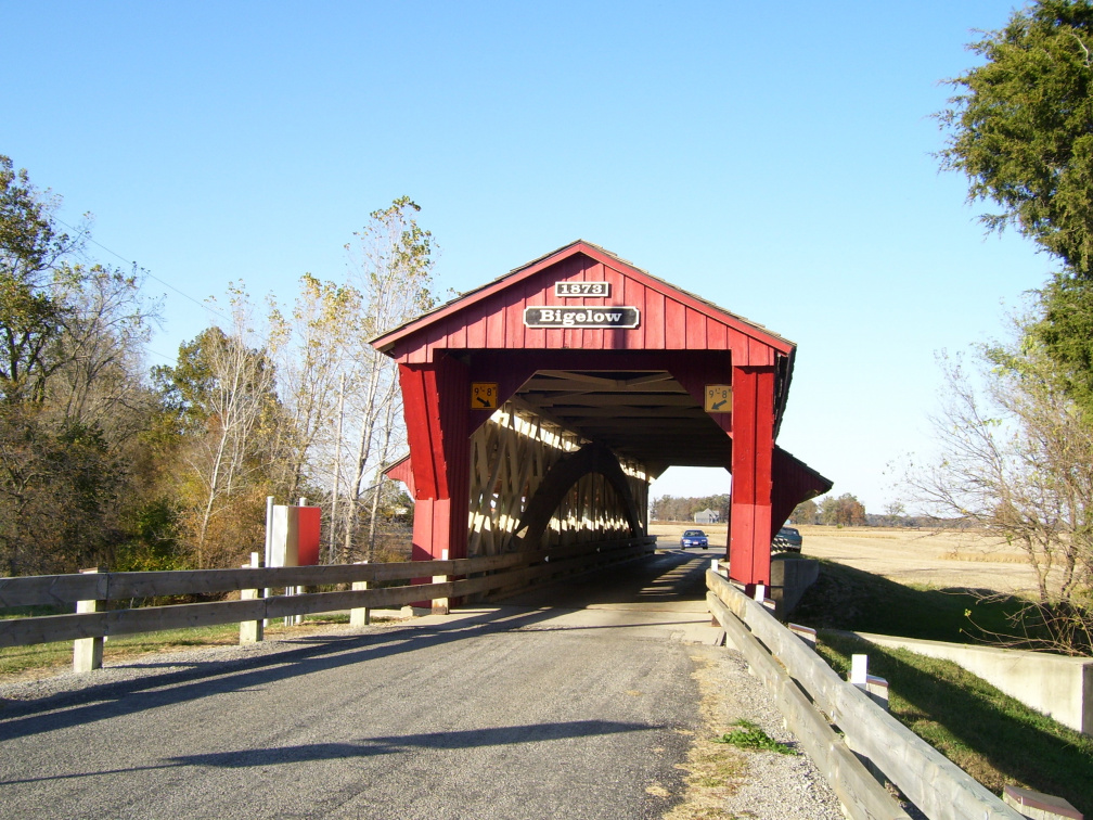 12-80 Bigelow Bridge