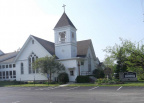 13-80 Jerome United Methodist Church