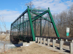 16-80 Bridgeport Iron Bridge