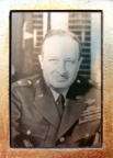 4-80 Major General Robert Sprague Beightler Photo
