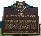 10-83 Harveysburg Side B