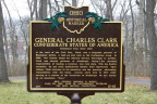 15-83 General Charles Clark, Confederate States of America