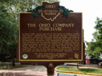 11-84 The Ohio Company Purchase