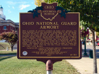 12-84 Ohio National Guard Armory