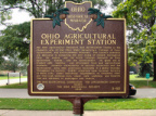 3-85 Ohio Agricultural Experiment Station