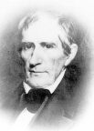 15-87 William Henry Harrison