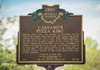 22-57 Cassano's Pizza King