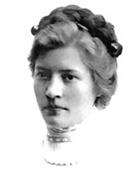 Agnes_meyer_driscoll image.jpg