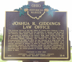 13-4 Joshua R. Giddings Law Office