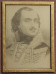 8-86 Casimir Pulaski: Father of American Cavalry