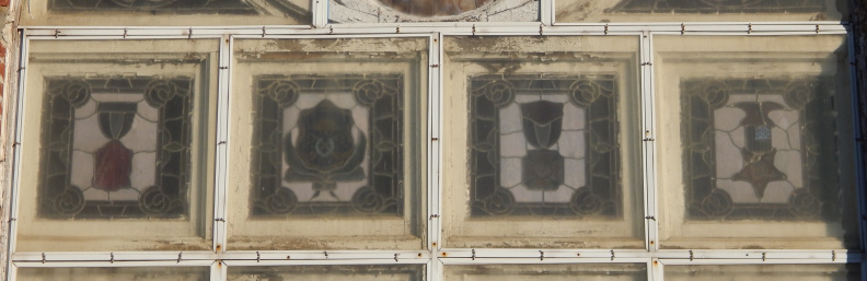 Civil War Medals, Stained Glass Window.jpg