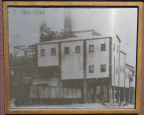 3-5 Hisylvania Coal Company Mine No. 22