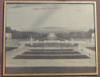 Marker photo of WWII Memorial