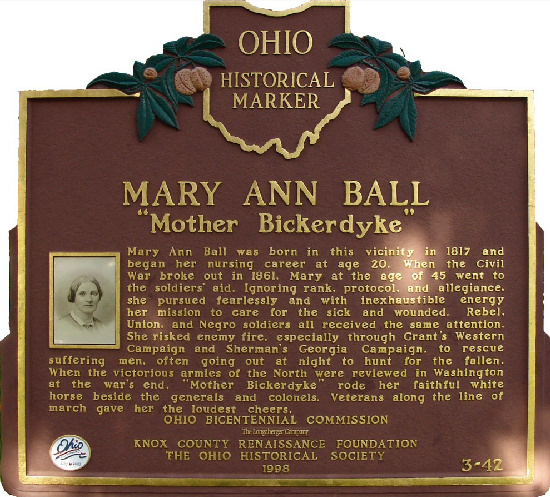 3-42 Mary Ann Ball