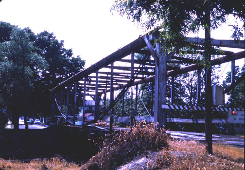 1-57 Germantown Bridge, Montgomery County