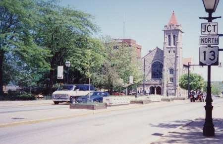 2-70 First United Methodist Church