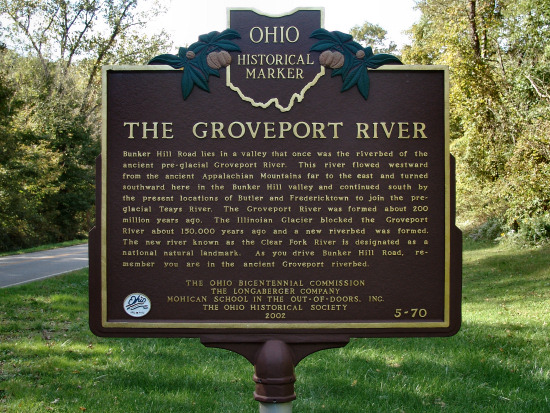 5-70 The Groveport River